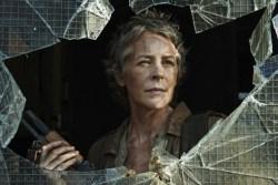 The-Walking-Dead-Season-5-Carol