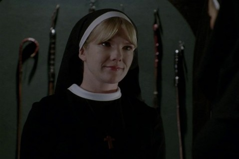 lily-rabe-american-horror-story-fx