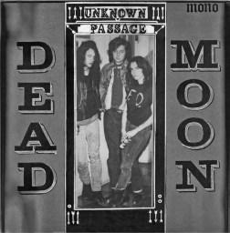 dead-moon-2