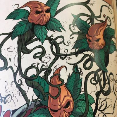 gourdpic2