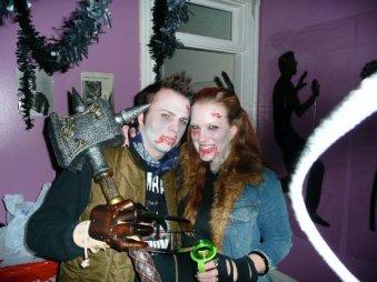 halloween-2008