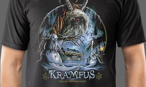 01581-krampus