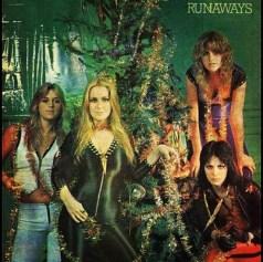 runawayschristmas