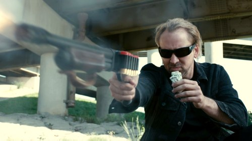 driveangry2