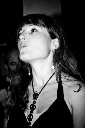 Silvia Collatina