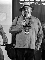 Alain Schlockoff