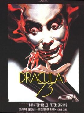 5.dracula-73