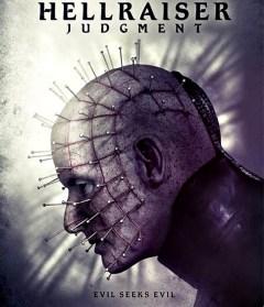7.Hellraiser_Judgment