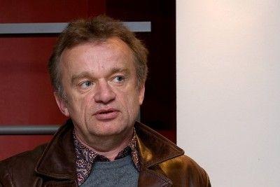 Dominique Pinon, acteur