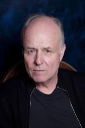 John Mac Naughton, réalisateur