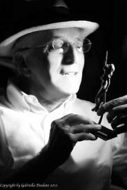 Rugerro Deodato, réalisateur
