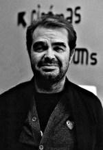 Xavier Gens, Réalisateur