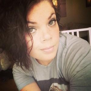 Alyssa Lynee