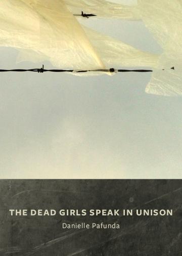 Dead Girls Speak in Unison