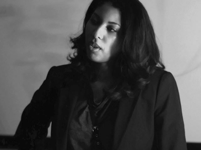 Khadijah Queen
