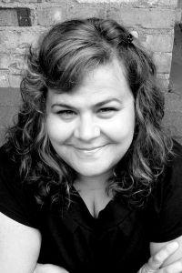 Catie Rosemurgy