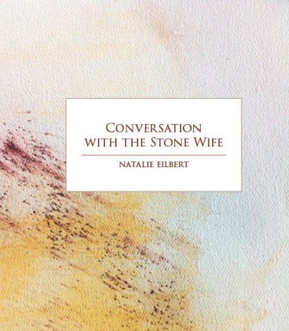 Conversation with the Stone Wife