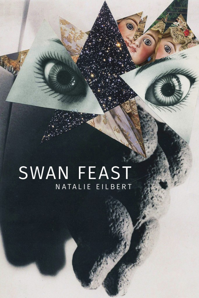Swan Feast