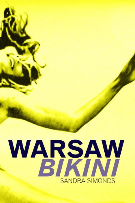 Warsaw Bikini