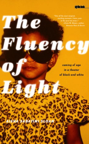 Fluency of Light