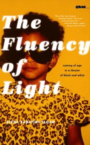 Fluency of Light