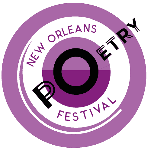 New Orleans Poetry Festival