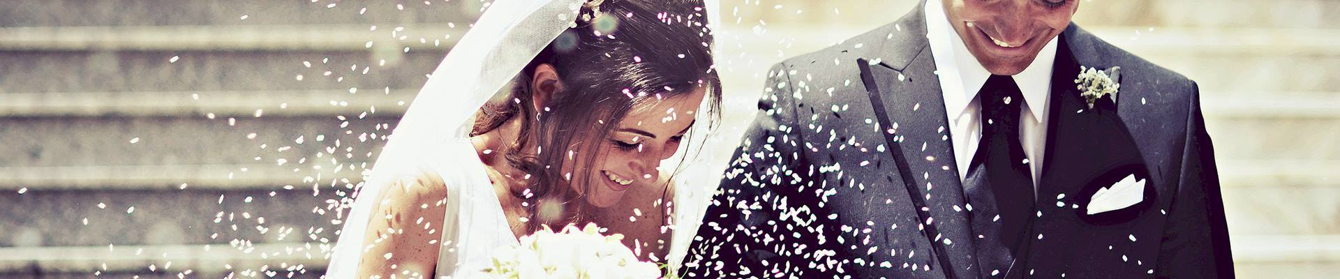 Casamento Social 2018