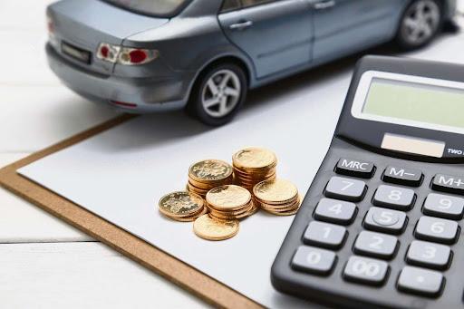 Cotação de Seguro Auto