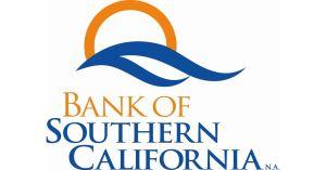 Bank of Southern California