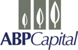 ABP Bank