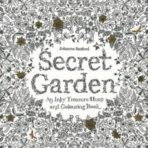 jb42887johanna-basford-the-secret-garden_p1