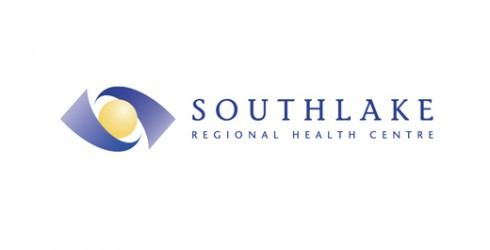 Southlake Regional Health Centre - Lawrence S. Bloomberg ...