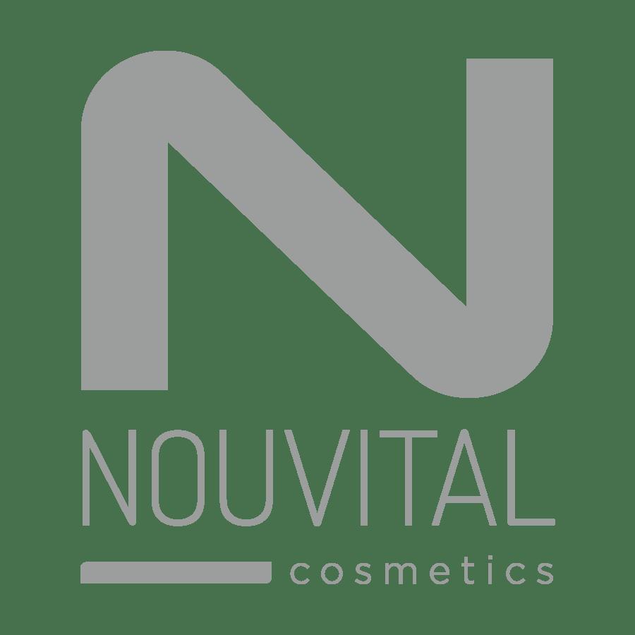 Nouvital cosmetics