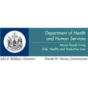 Maine_dhhs-Square_logo