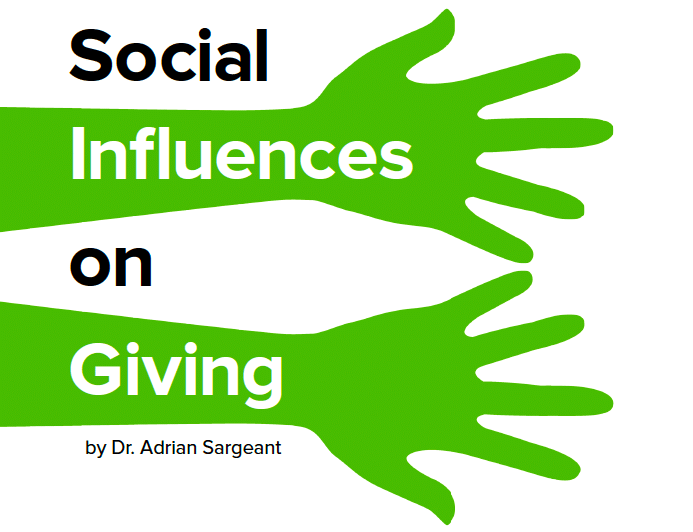 social-influences-on-giving