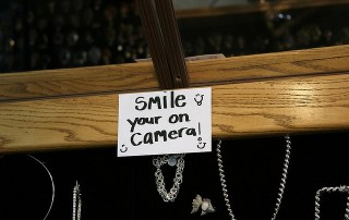 Smile Grammar