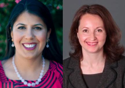 Ritu-Sharma-and-Jacqueline-Breslin