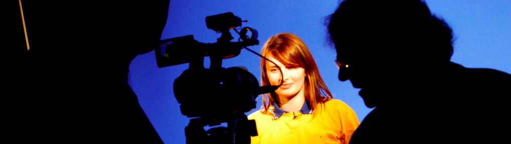 blue-screen-video-shoot-header