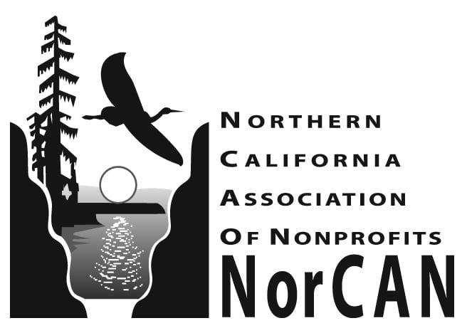 NorCAN_Logo Sept 09