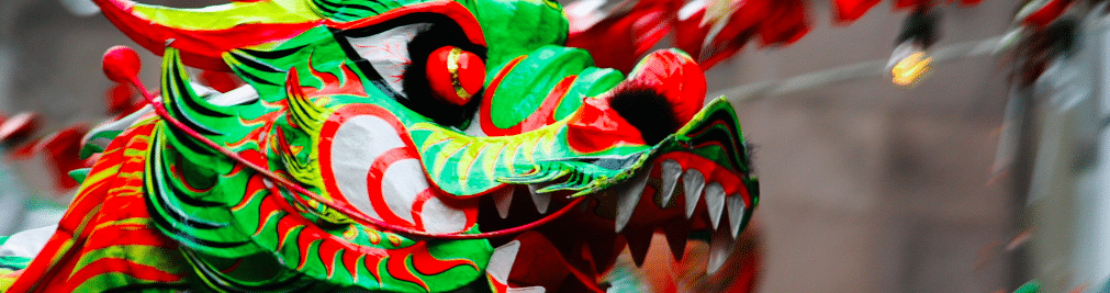 dragon-header