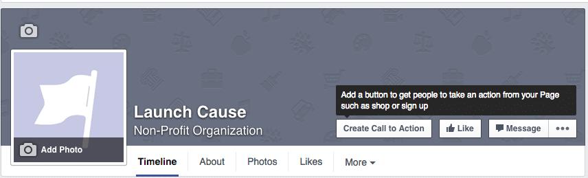 facebook-cta-create