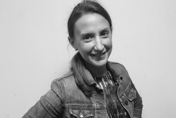 Natalie Clifford