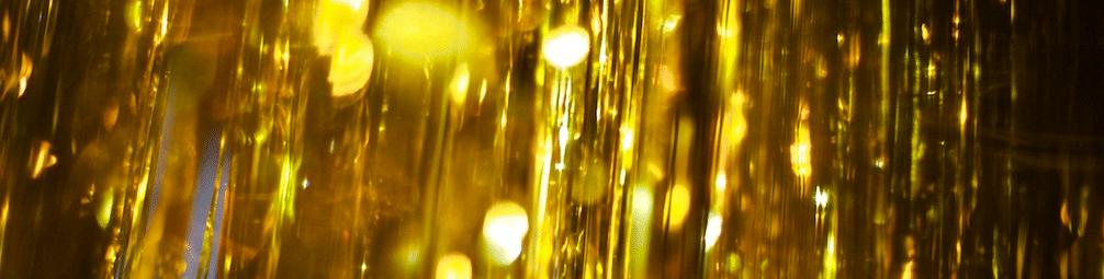 gold-header