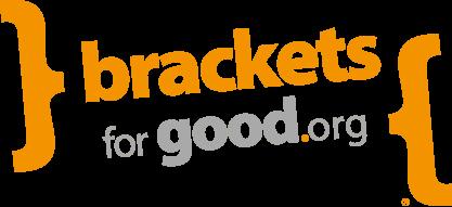 Brackets_for_Good_Inline_Transparent