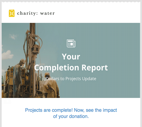 charity-water-project-complete1