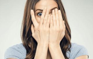 imperfect nonprofit culture