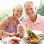 Chew On This: What Seniors Need to Know About 4 Trendy Diets