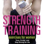 Strength Training – Exercises For Women