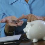 3 generations face USA\'s retirement crisis