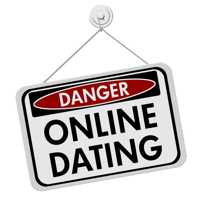 Xem phim dating agency cyrano